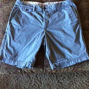 Men's Dockers Shorts